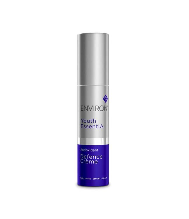 Environ Youth Essentia Antioxidant Defence Crème 35ml