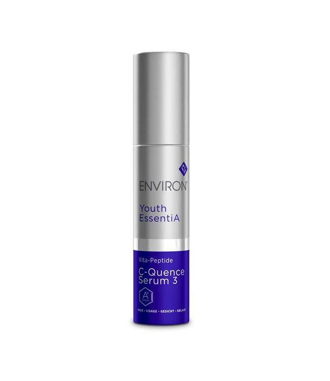 Environ  Youth Essentia Vita-Peptide C-Quence Serum 3 35ml