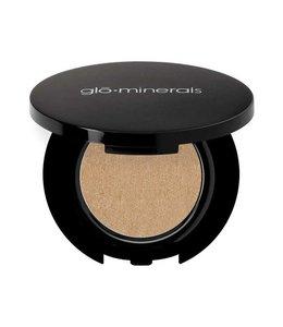 Glo Minerals Eye Shadow Singles - Harvest