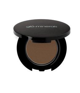 Glo Minerals Eye Shadow Singles - Kona