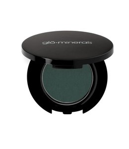 Glo Minerals Eye Shadow Singles - Mermaid