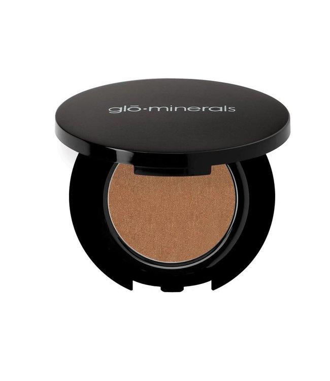 Glo Minerals  Eye Shadow - Mink