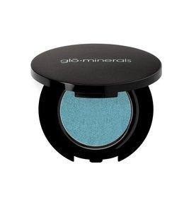 Glo Minerals Eye Shadow Singles - Ocean