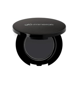 Glo Minerals Eye Shadow Singles - Sable