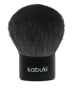 Glo Skin Beauty Kabuki Brush