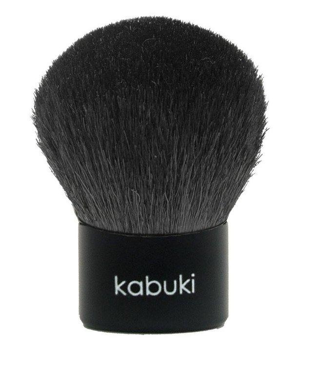 Glo Skin Beauty Pinceau Kabuki
