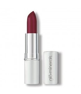 Glo Minerals Lip Stick - Bordeaux