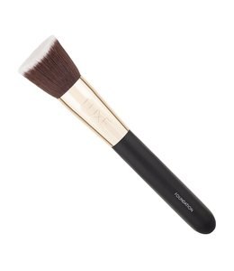 Glo Skin Beauty Luxe Foundation Brush