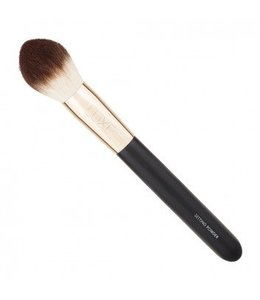 Glo Skin Beauty Luminous Setting Powder Brush