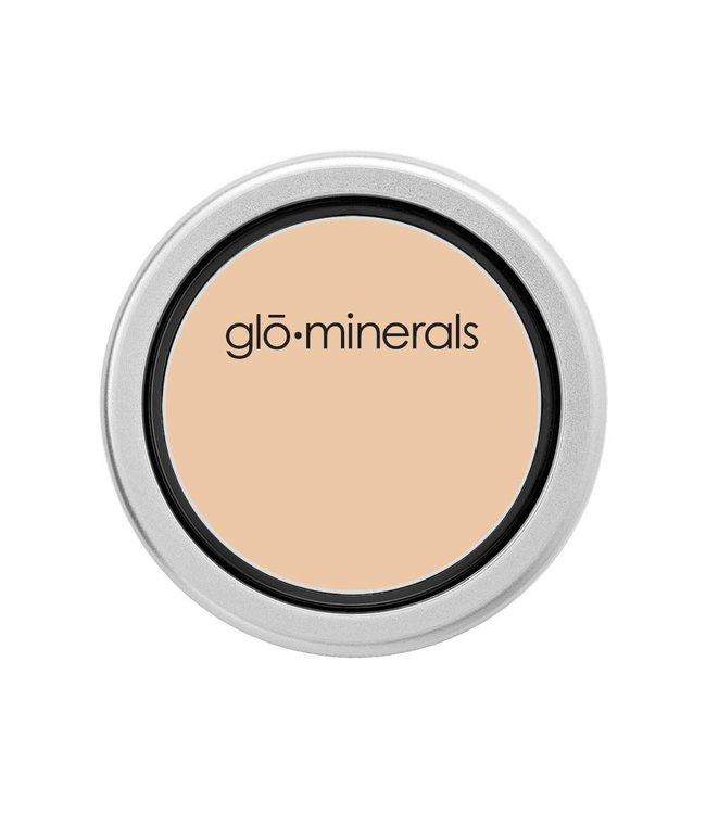Glo Minerals  Camouflage/Correcteur sans huile - Natural