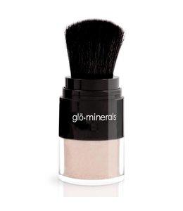 Glo Minerals Poudre de protection FPS 30 - Translucent (Translucide)
