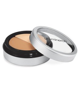 Glo Minerals Under Eye Concealer - Golden 3.1g/0.11oz