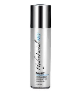 HydraFacial MD Beta-HD Daily 1.7oz ( 50ml)