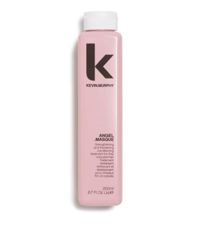 Kevin Murphy  Angel.Masque 200ml