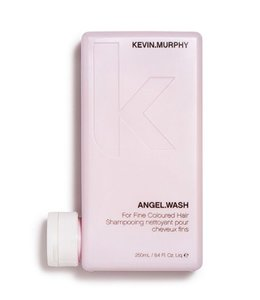 Kevin Murphy ANGEL.WASH 250ml