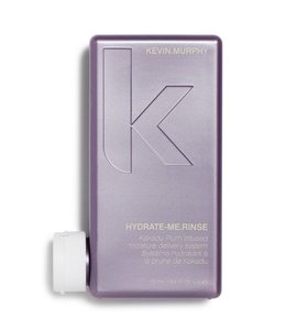 Kevin Murphy HYDRATE.ME.RINSE 250 ml