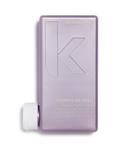 Kevin Murphy HYDRATE.ME.WASH 250ml