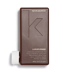 Kevin Murphy LUXURY.RINSE 250ml