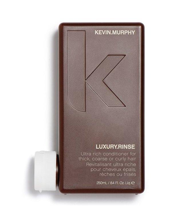 Kevin Murphy  LUXURY.RINSE 250ml