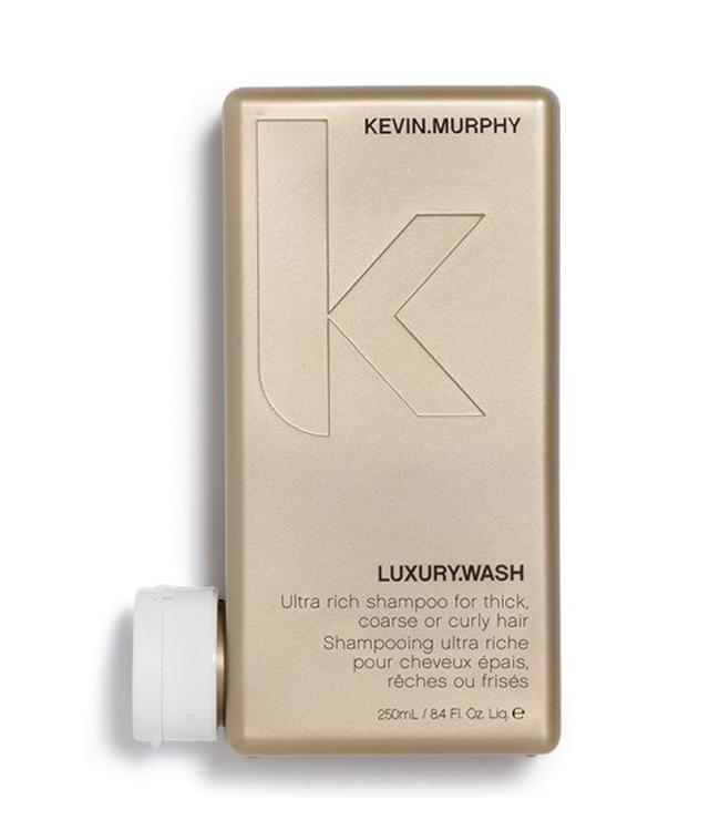 Kevin Murphy  LUXURY.WASH 250ml