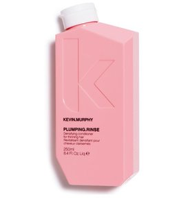 Kevin Murphy PLUMPING.RINCE 250ml