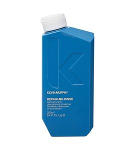 Kevin Murphy Repair.Me Rinse 250ml