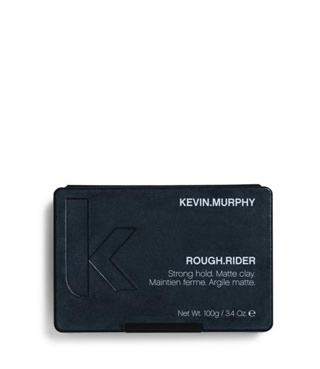 Kevin Murphy  ROUGH.RIDER 110g