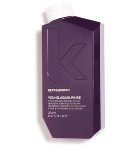Kevin Murphy Young.Again.Rinse 250ml