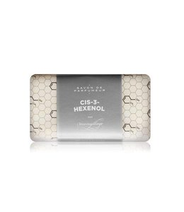 Monsillage Savon CIS-3-Hexenol 94g/3.3oz