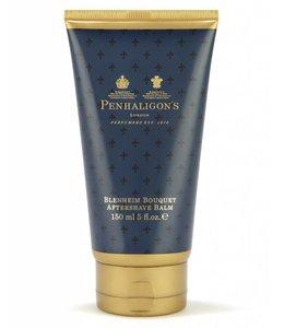Penhaligon's Baume après-rasage Blenheim Bouquet 150 ml