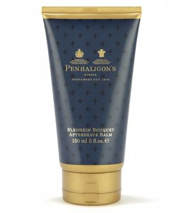 Penhaligon's Blenheim Bouquet Aftershave Balm 150ml