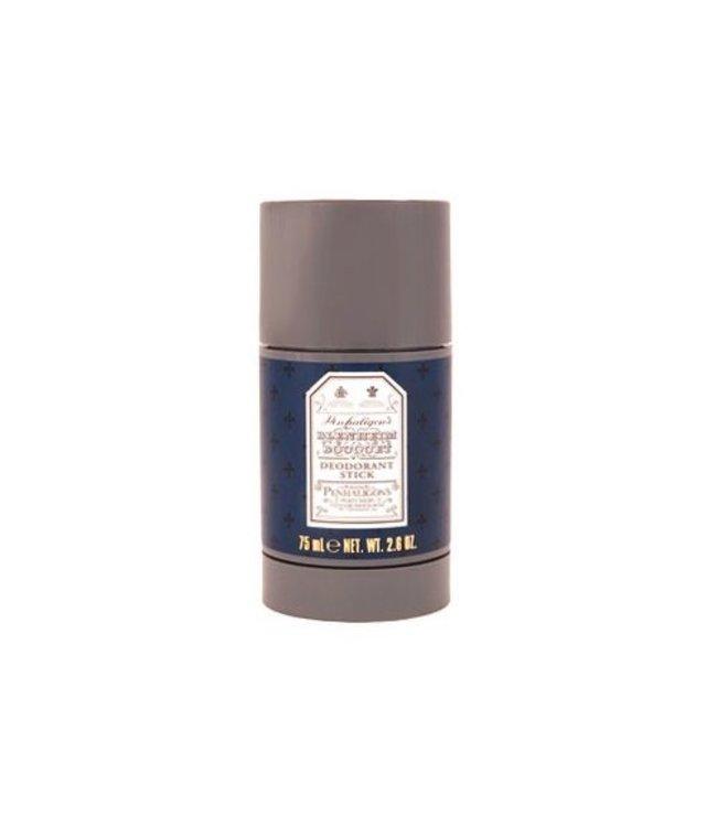 Penhaligon's Désodorisant Blenheim Bouquet 75 ml