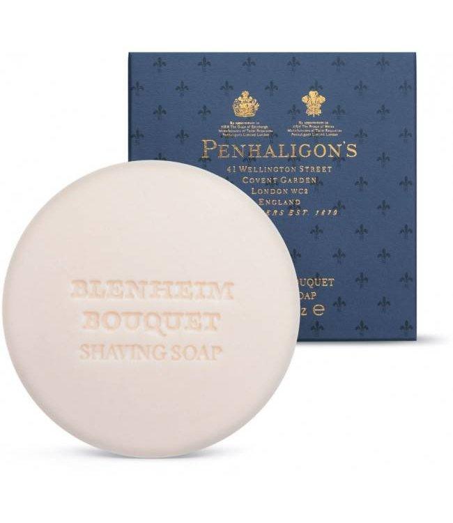 Penhaligon's Savon de rasage Blenheim Bouquet 100 g (refill)