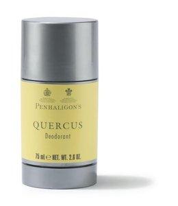 Penhaligon's Quercus Déodorant 75 ml
