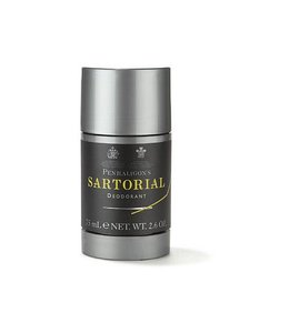 Penhaligon's Sartorial Deodorant 75ml