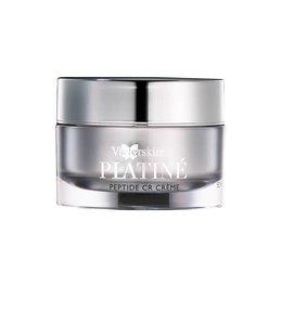 VivierSkin Crème Peptide CR Platiné 50ml