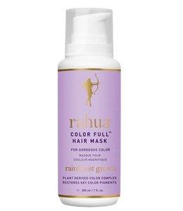 Rahua Masque pour cheveux Color Full 200ml