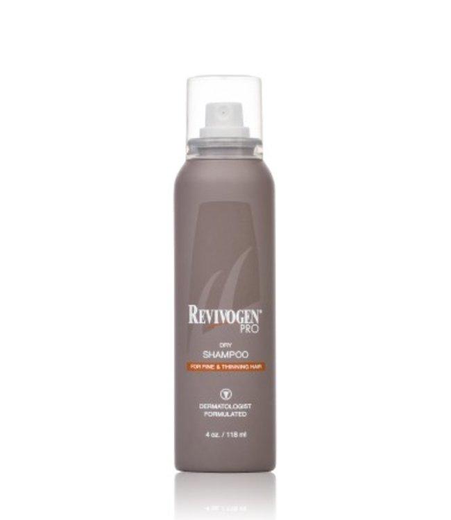 Revivogen  Shampooing sec 240ml