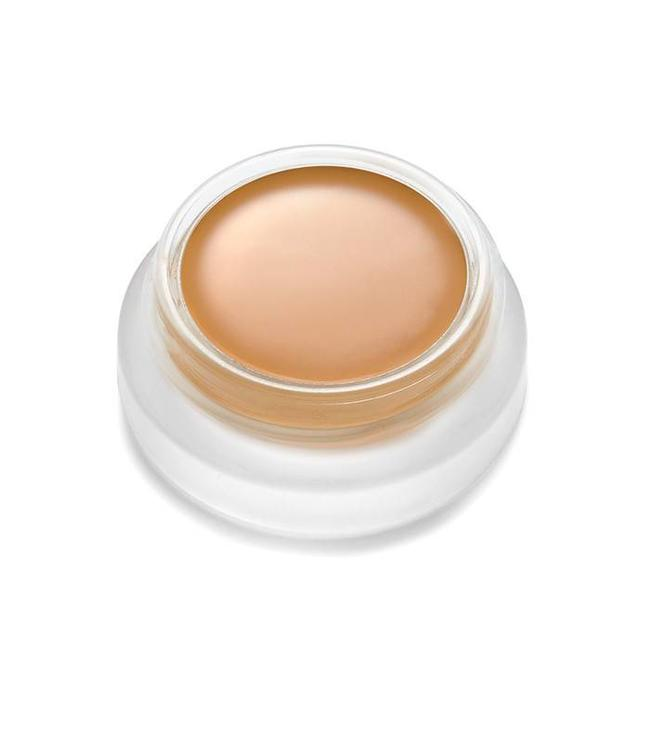 "RMS Beauty ""Un"" Cover-up #33"