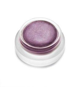 RMS Beauty Crème fard à paupières - Imagine (Eye Polish)