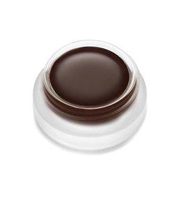 RMS Beauty Crème fard à paupières - Karma (Eye Polish)