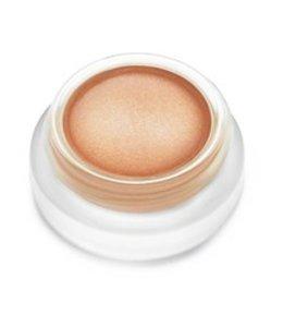 RMS Beauty Crème fard à paupières - Lucky (Eye Polish)
