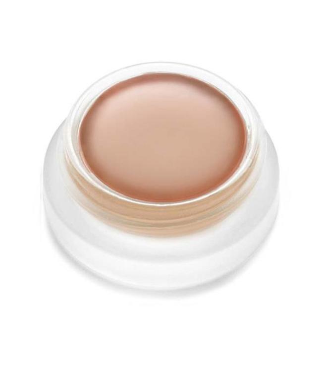RMS Beauty  Fard joues et lèvres Lip2Cheek - Diabolique