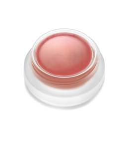 RMS Beauty LipShine Bloom