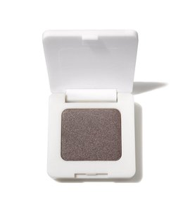 RMS Beauty Swift Shadow Enchanting Moonlight EM-61
