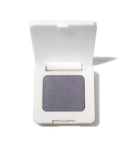 RMS Beauty Swift Shadow Enchanting Moonlight EM-68