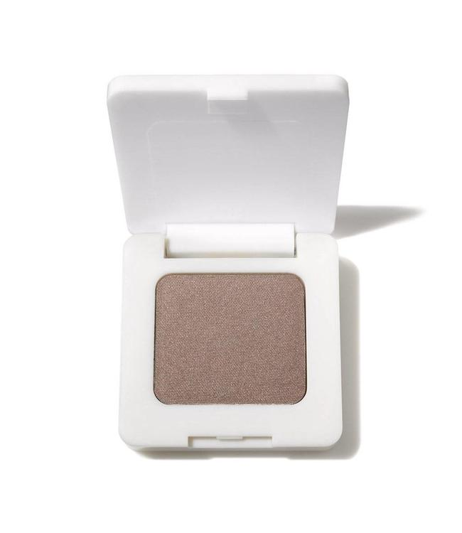 RMS Beauty Swift Shadow Tempting Touch TT-71