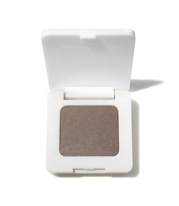 RMS Beauty Swift Shadow Tempting Touch TT-73