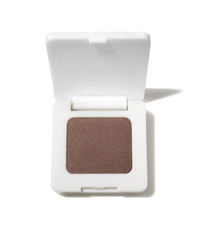 RMS Beauty Swift Shadow Tempting Touch TT-76