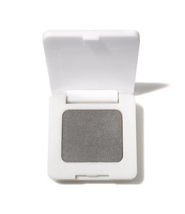 RMS Beauty Swift Shadow Twilight Madness TM-21